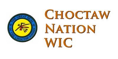 ChoctawWIC