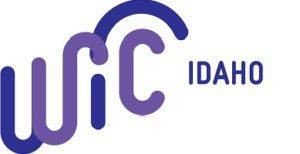 Idaho WIC